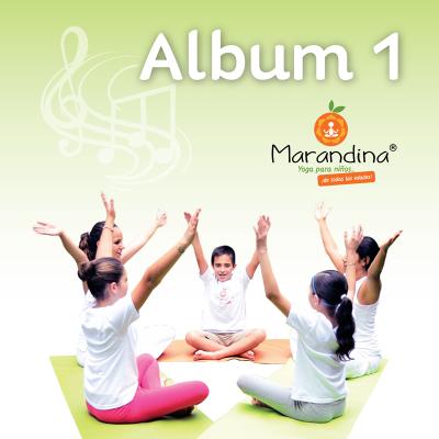 Cover-Album-1-marandina-yoga