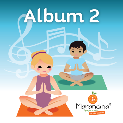 Cover-Album-2-marandina-yoga
