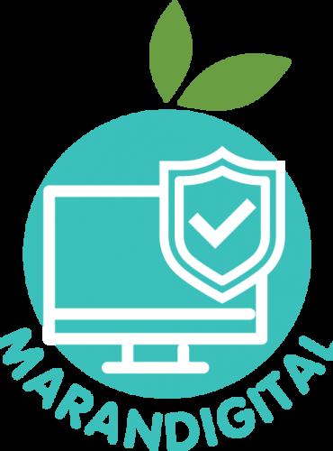 logo-marandigital